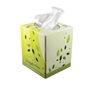 Facial Tissues - Boutique Box - TREE FRIENDLY Facial Tissues TREE FRIENDLY Dante Disposables