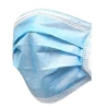 3ply Disposable Face Mask 50 per box